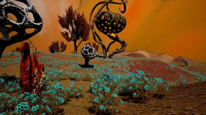 星球之间/Between Planets Torrent Download