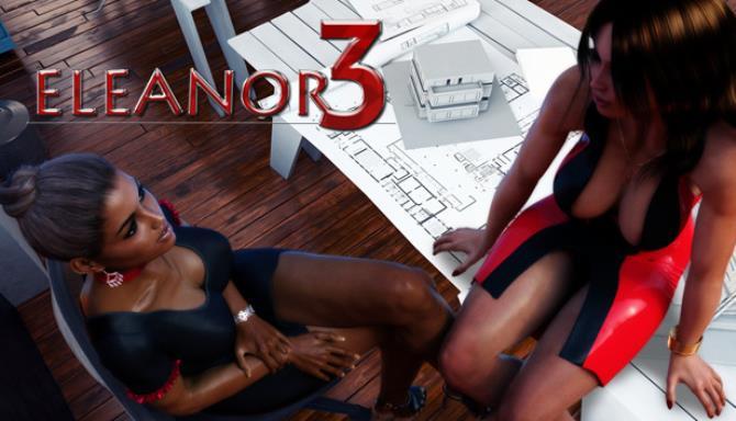 Eleanor 3 Free Download