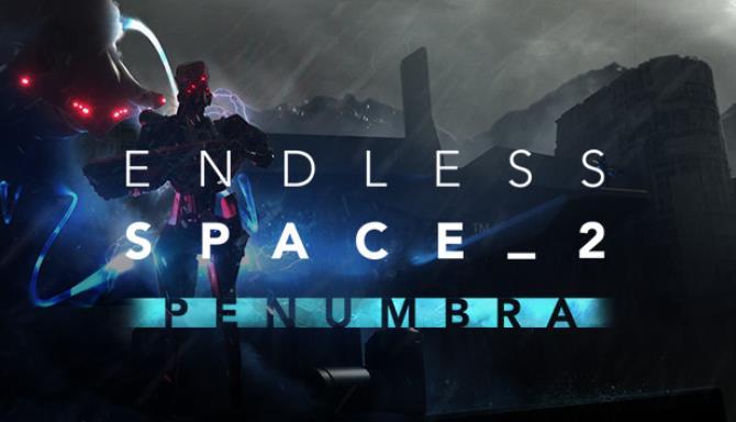 Endless Space 2 Penumbra Update v1 4 21 Free Download