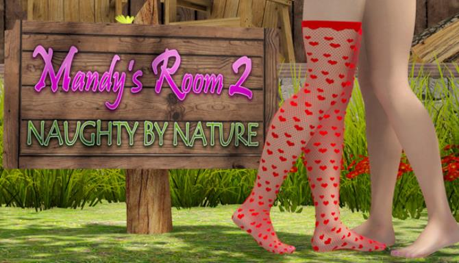 Mandy's Room 2: Naughty By Nature Free Download