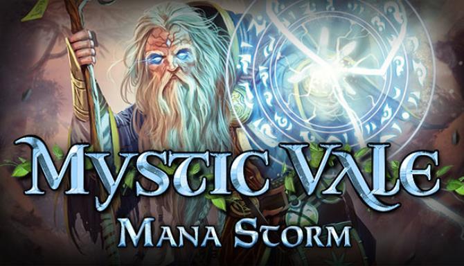 Mystic Vale Mana Storm Free Download