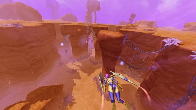 Risky Wings Update Build 531 incl DLC Torrent Download