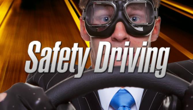 Safety Driving Simulator: Car Free Download