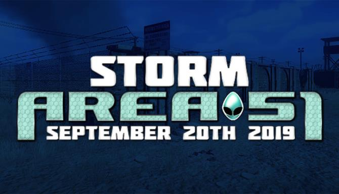 Storm Area 51 September 20th 2019 Free Download