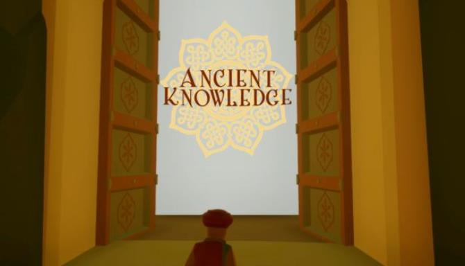 Ancient Knowledge Free Download