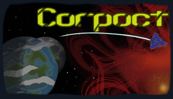 Corpoct Free Download