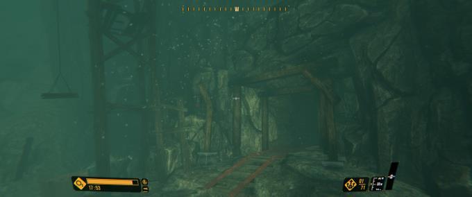 Deep Diving Simulator Adventure Pack Torrent Download