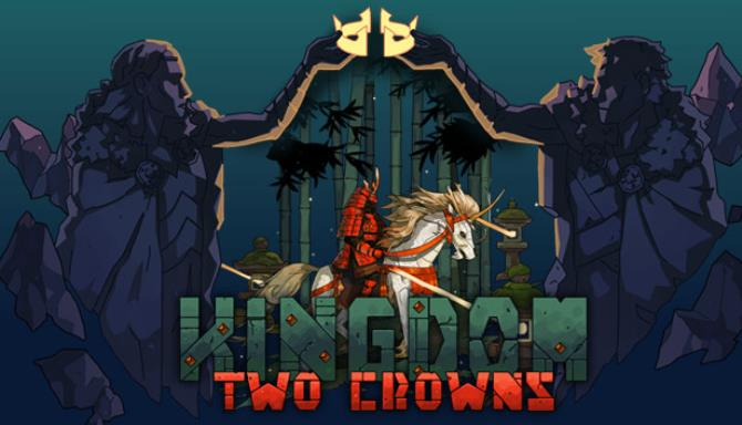Kingdom Two Crowns Challenge Island Update v1 0 5 1 Free Download