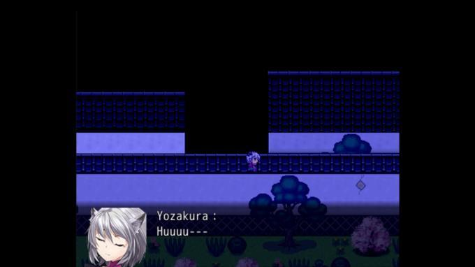 Kunoichi Ninja Torrent Download