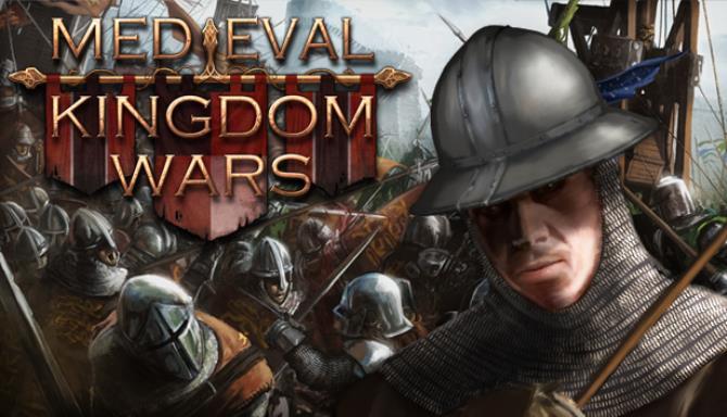 Medieval Kingdom Wars Update v1 15 Free Download