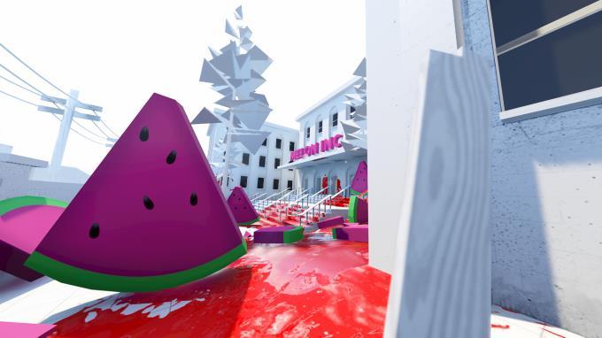 Melon Simulator Torrent Download