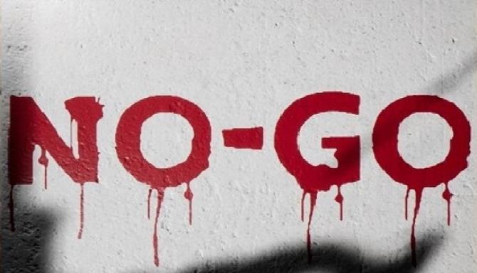 NO GO Free Download