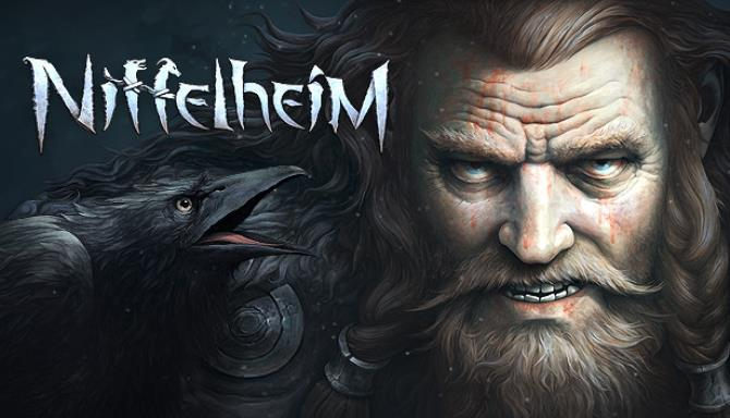 Niffelheim Jotuns Free Download