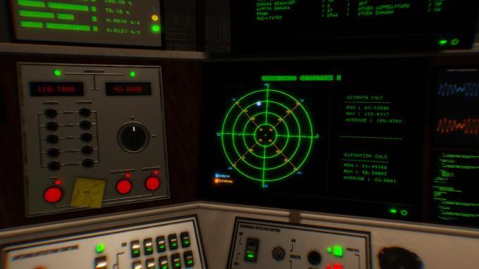 Signal Simulator Update v1 7 3 PC Crack