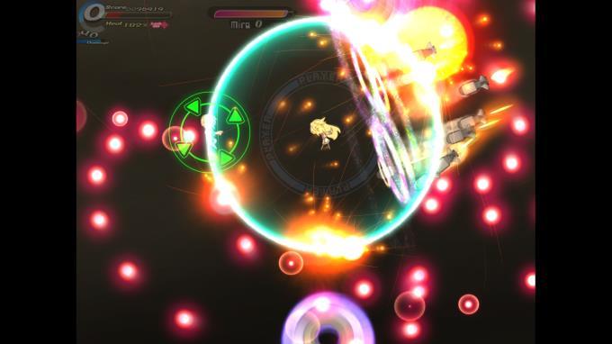 100 Percent Orange Juice Sora and Sham Update v2 4 1 incl DLC Torrent Download