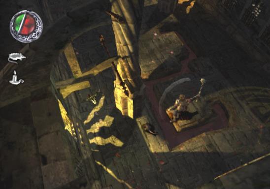 The Bards Tale Trilogy Remastered Update v4 29 Torrent Download