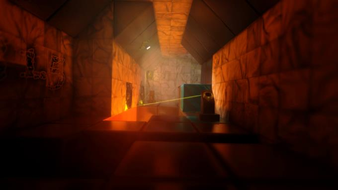 Time Space and Matter Update v1 10 2 PC Crack