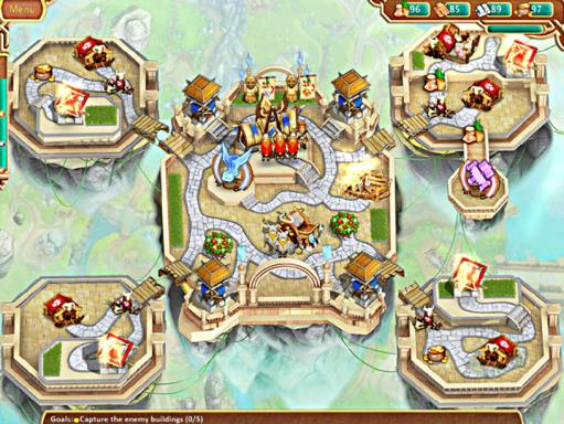 Viking Brothers 6 Collectors Edition Torrent Download