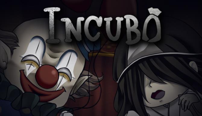 Nightmare Incubo Free Download