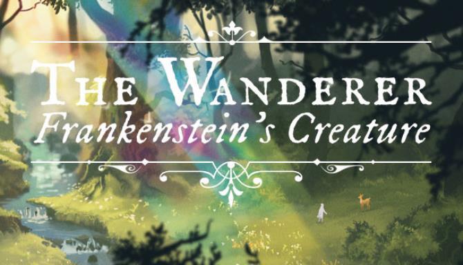 The Wanderer Frankensteins Creature Free Download