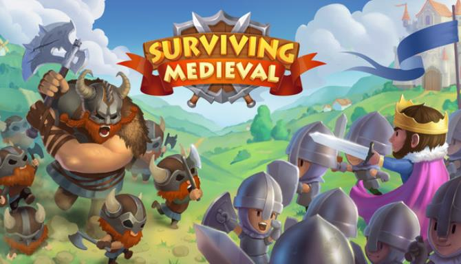 Surviving Medieval Free Download