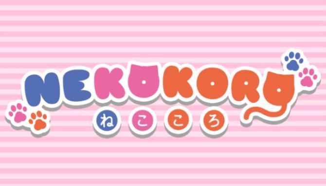 NEKOKORO Free Download