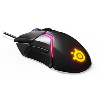 Steelseries Rival 600 - prod 2