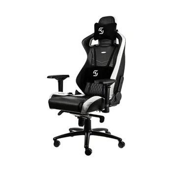 Professionele gaming stoel