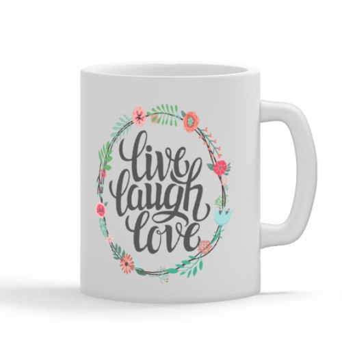The Jesselton Girl Trend: These Awesome Coffee Mugs Would Boost Your Mood
