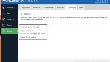 free download idm registered version for window 7