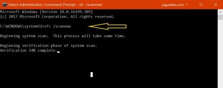 microsoft edge not launching resolved