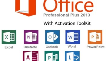 Download Microsoft Office 2007 Full Version | PCGUIDE4U