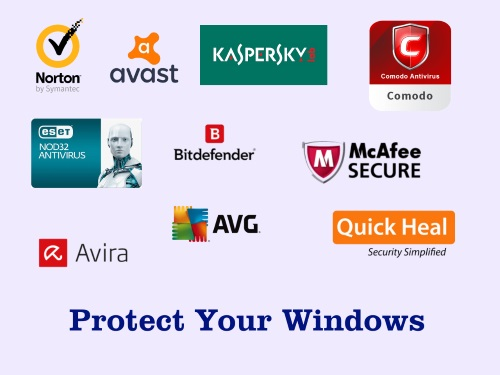 download free antivirus
