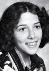 Erin Fecke