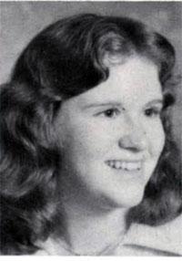 Susan Harmeyer