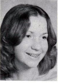 Cynthia Held