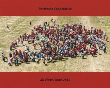 PCHS All Class