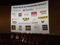 PCHC is proud to be a partner for VAFF