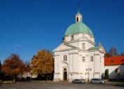 Kościół_Sakramentek_w_Warszawie_01