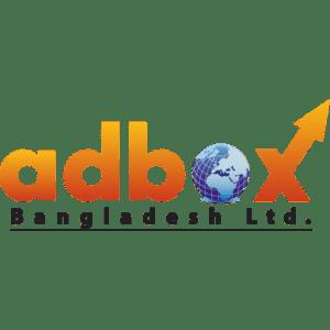 Adbox Bangladesh Ltd