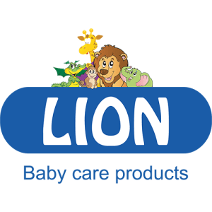 Lion Baby Care