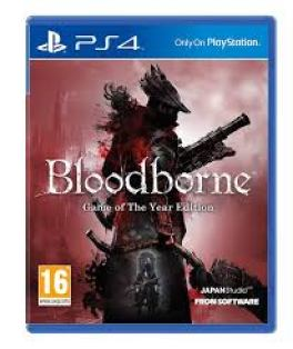 Bloodborne Codex Crack PC Free CODEX CPY Download Torrent