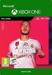 FIFA 20 CODEX SKIDROW & CODEX GAMES
