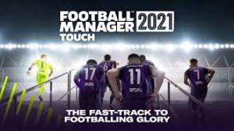 Football Manager 2021 Crack PC CODEX Torrent - CPY Free Download