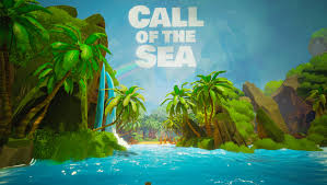 Call Of The Sea Crack PC+CPY Free Download Torrent