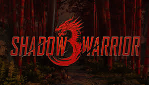 Shadow Warrior 3 Full Game + CPY Crack PC Download