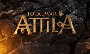 Total War Attila Age Of Charlemagne Crack PC +CPY Download