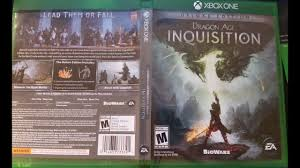 Dragon Age Inquisition Digital Deluxe Edition Crack PC +CPY Download