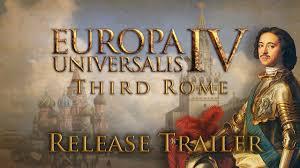 Europa Universalis iv Golden Century Crack Free Download PC Game