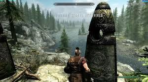 The Elder Scrolls v Skyrim Special-v1-5-53 Crack CPY+ Download
